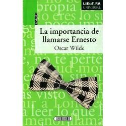 Literatura Universal 17: La...