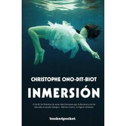 Inmersión (Christophe...