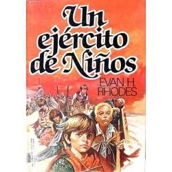 Un ejército de niños (Evan...