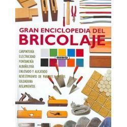 Gran enciclopedia del...
