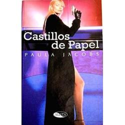 Castillos de papel (Paula...