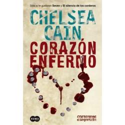 Corazón enfermo (Chelsea...
