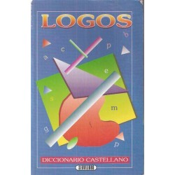 Logos Diccionario...