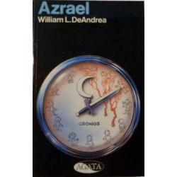 Azrael (William L....