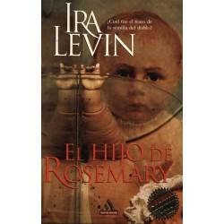 El hijo de Rosemary (Ira...