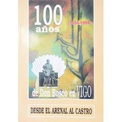 Desde el Arenal al Castro:...