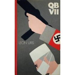 QB VII (León Uris) Círculo...