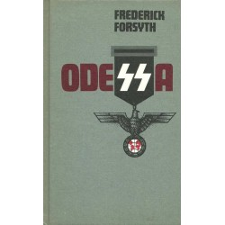 Odessa (Frederick Forsyth)...