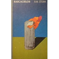 Rascacielos (R.M. Stern)...