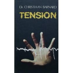 Tensión (Christiaan...