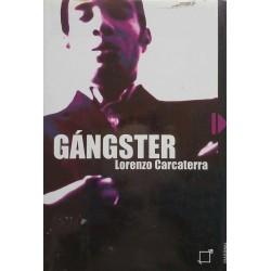Gánster (Lorenzo...