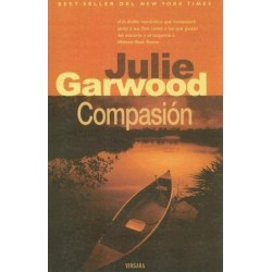 Compasión (Julie Garwood)...