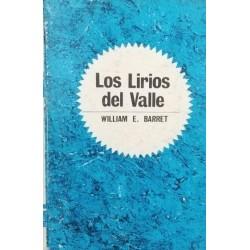 Los Lirios del Valle...