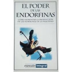 El poder de las endorfinas...