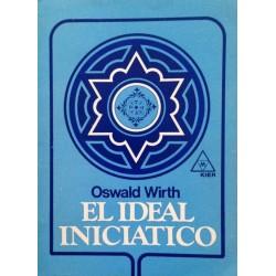 El ideal iniciático (Oswald...
