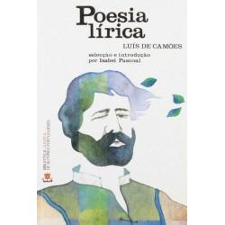 Poesía lírica (Luis de...