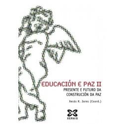 Educación e paz II:...
