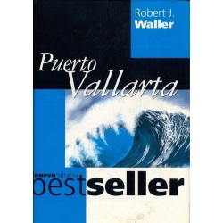 Puerto Vallarta (Robert J....