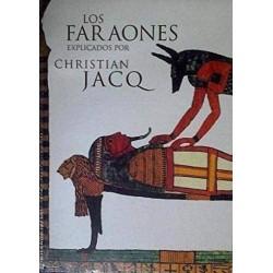 Los Faraones explicados por...