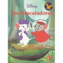 Los clásicos Disney: Los...