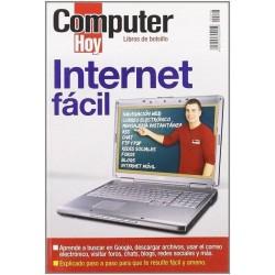 Internet fácil (Computer...
