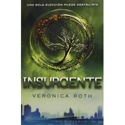 Divergente 2: Insurgente...