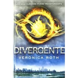 Divergente 1: Divergente...