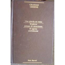 Summa literaria 6: Historia...