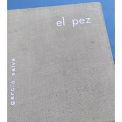 El Pez: libro de oración...