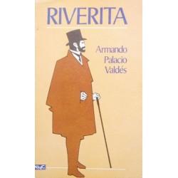 Riverita (Armando Palacio...