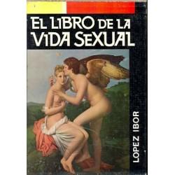 El libro de la vida sexual...