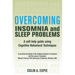 Overcoming insomnia and...