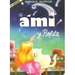 Ami y Perlita (Enrique...