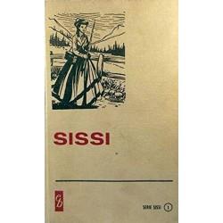 Sissi (Marcel d' Isard)...