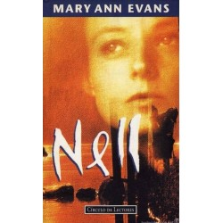 Nell (Mary Ann Evans)...