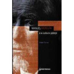 Manuel Murguía e a cultura...