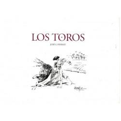 Los toros (José A. Herraiz...