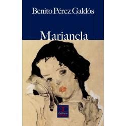 Marianela (Benito Pérez...