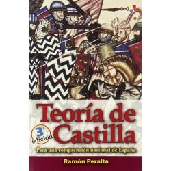 Teoría de Castilla: para...