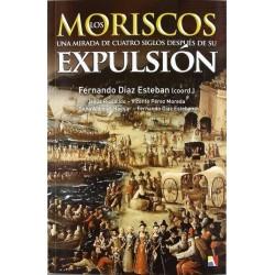 Los Moriscos: una mirada de...