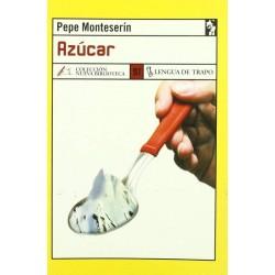 Azúzar (Pepe Monteserín)...