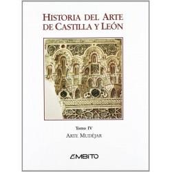 Historia del arte de...