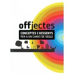 Offjetos: conceptos y...