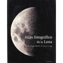 Atlas fotográfico de la...