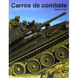 Carros de combate (Octavio...