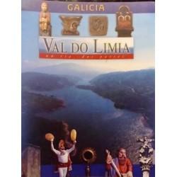 Val do Limia: un río, dos...