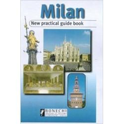 Milán. Nueva guía práctica...