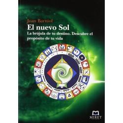 El nuevo Sol: la brújula de...