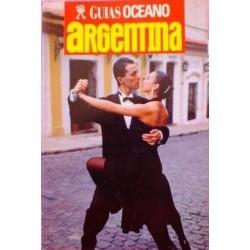 Argentina (Guías Océano)...