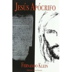 Jesús Apócrifo (Fernando...